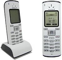 Hitachi IP 3000